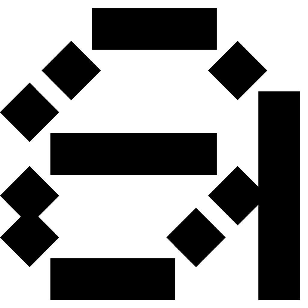 Analo Grotesk_Type Department