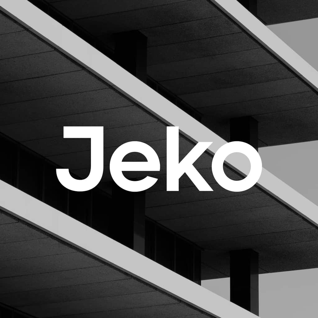 TD2 - Jeko